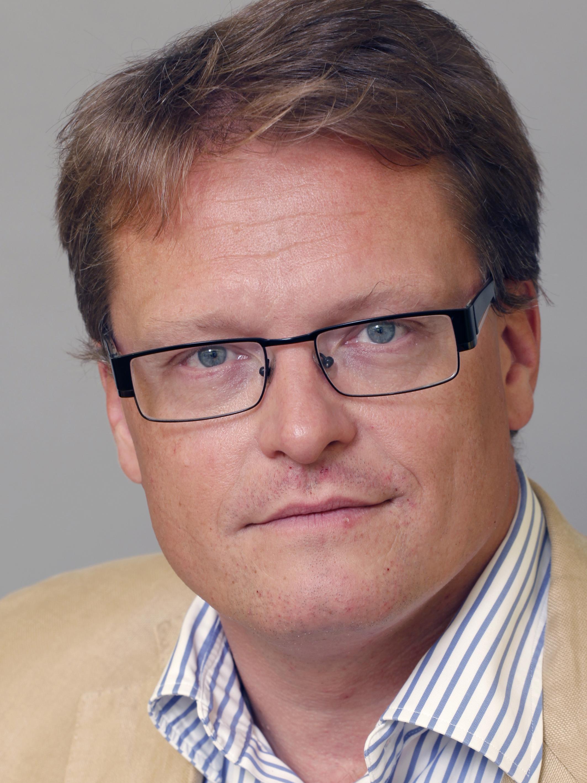 Björn Falk