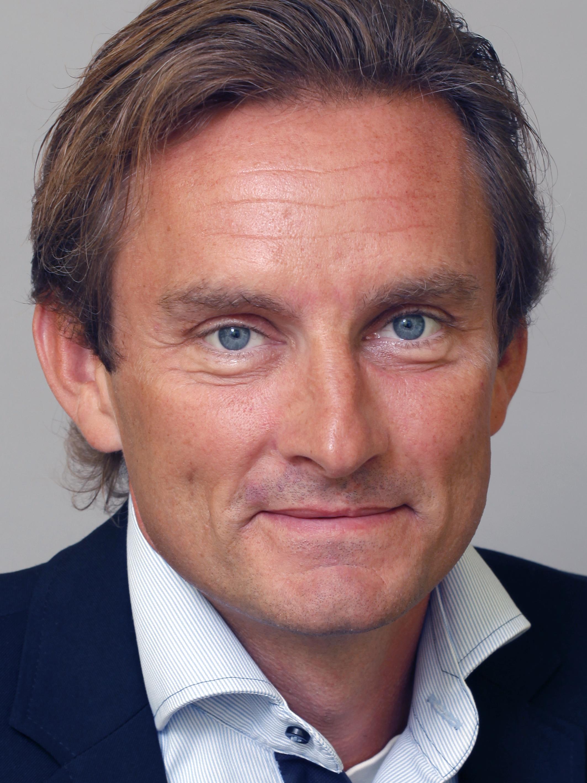 Lars Hagdahl