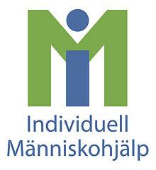 IM - Individuell Människohjälp