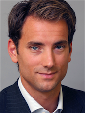 Christopher Östberg