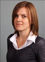 Ilona Turcanu