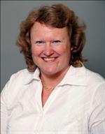 Marie Axelsson